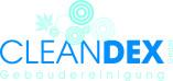Cleandex GmbH München