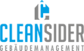 Cleansider Gebäudemanagement UG Köln