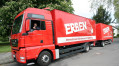 Clemens Erben GmbH Koblenz am Rhein