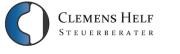 Clemens Helf Steuerberater Köln