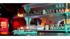Club 107 Bonn