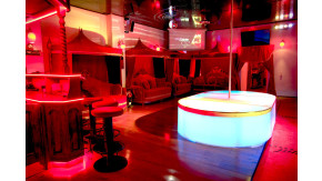 Club Bella Essen