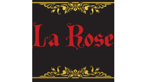 Club La Rose Berlin