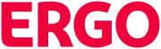 Logo Coden Siegfried ERGO Versicherung