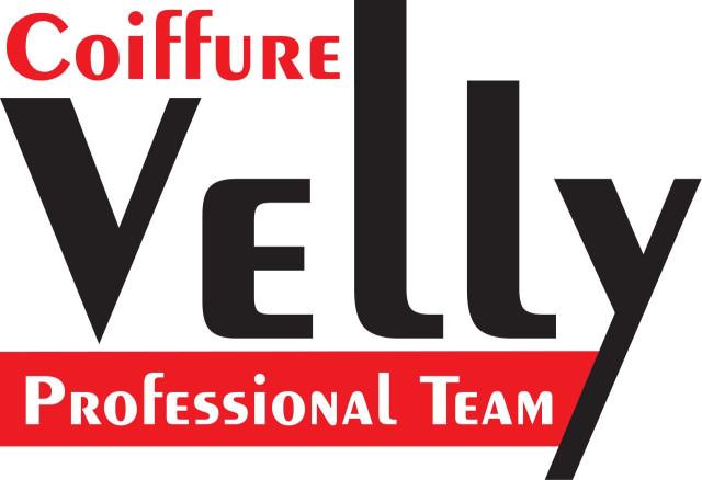 Coiffure Velly Tel 07153 55944 Bewertung Adresse
