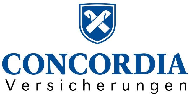Concordia Versicherungs Gesellschaft A G Direktion Tel