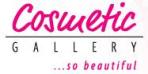Cosmetic Gallery GmbH Dr.Grandel      Augsburg