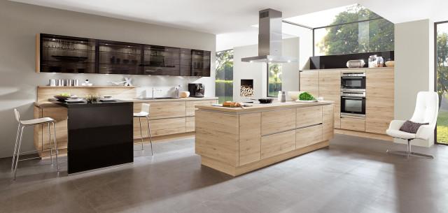 Creativ Küchen creativ küchen tel 037322 5089 öffnungszeiten