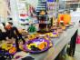 Creativ- und Party-Discount Heiligenhaus bei Velbert