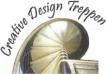 Creative Design Treppen Leipzig