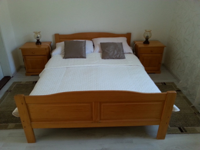 cro marin kroatien urlaub tel 06181 9194. Black Bedroom Furniture Sets. Home Design Ideas
