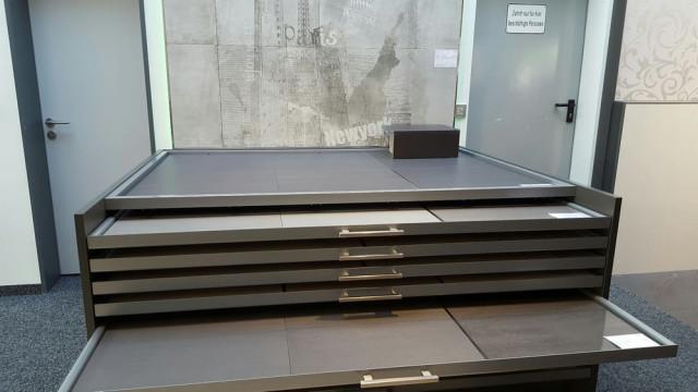 Fliesenhandel  ▷ Croonen Fliesenhandel GmbH ✅ | Tel. (040) 83383... ☎ - 11880.com