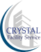 CRYSTAL Facility Service GmbH Gebäudereinigung Berlin