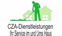 cza-dienstleistungen Hamburg