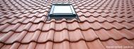 Dachdeckerbetrieb Dachsysteme Berz