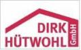 Dachdeckerbetrieb Dirk Hütwohl GmbH       Siegen