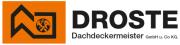 Dachdeckermeister Droste GmbH & Co. KG       Dorsten