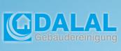 Dalal Gebäudereinigung Ulm