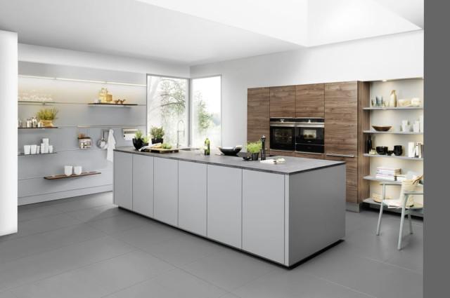 Küchensysteme | jcooler.com
