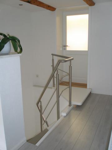 Treppen Ideen daniel harsing treppenideen gmbh tel 039421 61