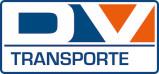 DANIEL VOGT TRANSPORTE Augsburg