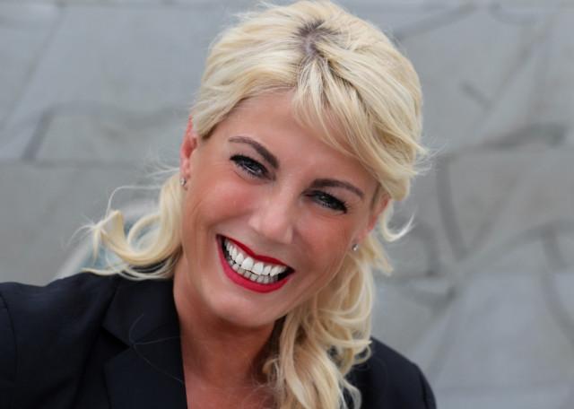 Darius Annette Steuer Und Wirtschaftsberatung Annette Steuer