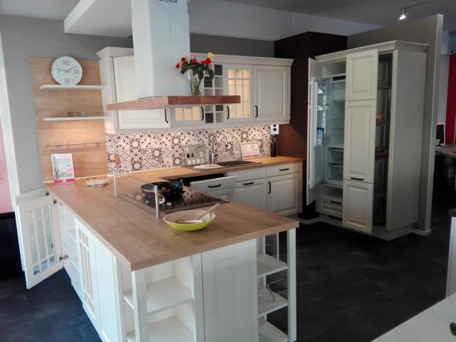 ▷ Das Küchen Duo e.K. ✅ | Tel. (0441) 209773... ☎ - Adresse