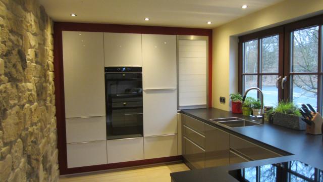 das k chenhaus friedhelm mutschler gmbh tel 06321 801. Black Bedroom Furniture Sets. Home Design Ideas