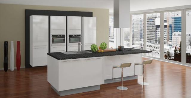 Emejing Nolte Küchen Werksverkauf Ideas