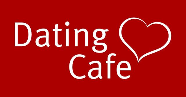Hamburg dating kahvila