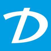 Debeka Versichern Bausparen Dieter Schmitz Dusseldorf Hamm Telefon