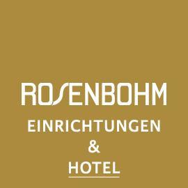 Raumausstatter logo  ▷ Decowerk Raumausstatter ✅ | Tel. (0441) 98331... ☎ - 11880.com
