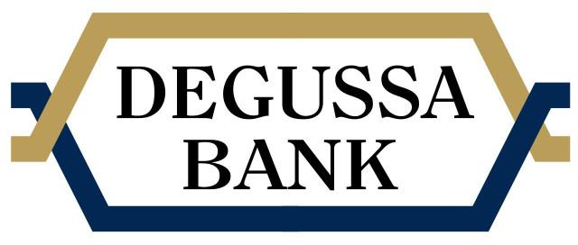 Degussa Bank Wesseling Offnungszeiten Telefon Adresse
