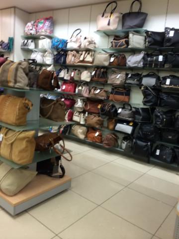 Schuhe in aachen