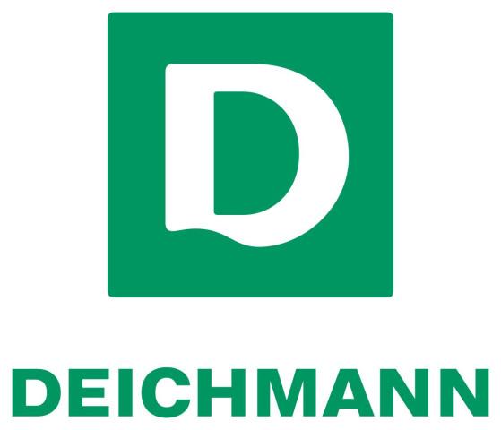 Deichmann Leinfelden Echterdingen, Ulmer Straße 2