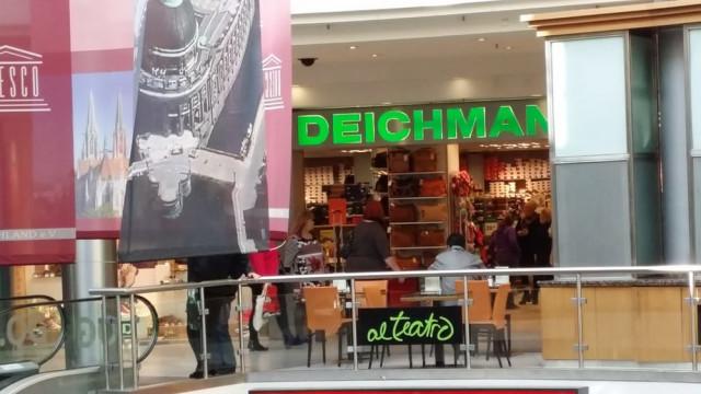 Berlin Britzöffnungszeiten Deichmann Telefon 80onwvmn Adresse Schuhe TcFJ3Kl1