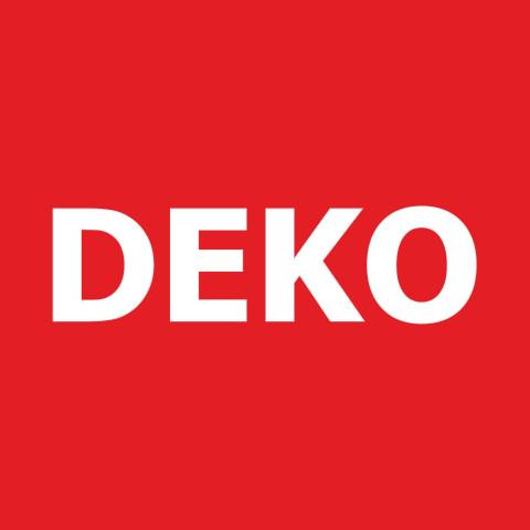 Deko Hausbau deko hausbau gmbh tel 033439 1510 adresse