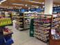 denn's Biomarkt GmbH Standort Mönchengladbach Mönchengladbach