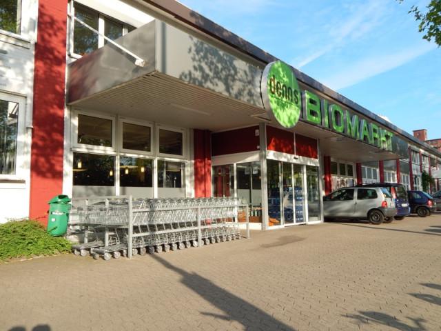 Denns Biomarkt Braunschweig öffnungszeiten Telefon