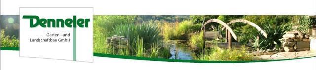Garten Und Landschaftsbau Stuttgart denneler garten und landschaftsbau gmbh tel 0711 4222
