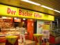 Der Bäcker Eifler GmbH Frankfurt am Main