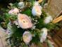 Der Blumenladen Rauch GmbH München