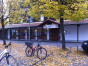 Der Grieche zum Freizeitpark Neufahrn bei Freising