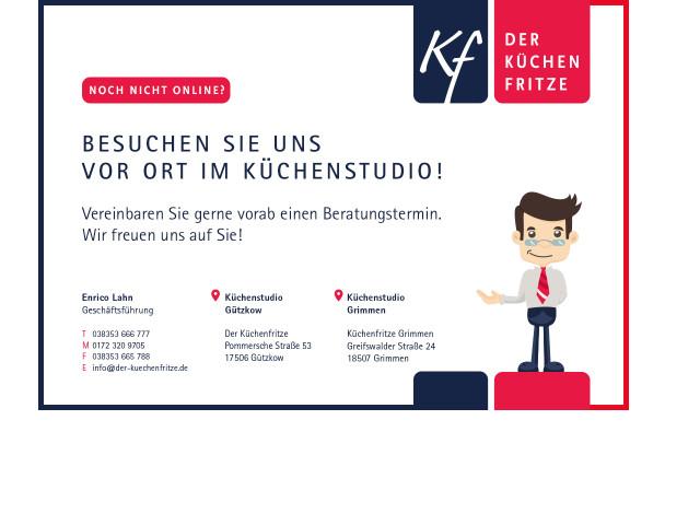 Der Kuchenfritze Tel 038353 6667 Bewertung