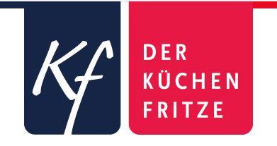 Küchen Greifswald der küchenfritze tel 038353 6667 bewertung