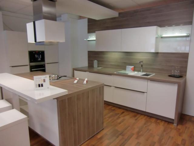 der k chenplaner tel 040 701032 ffnungszeiten. Black Bedroom Furniture Sets. Home Design Ideas