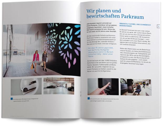 Grafik Designer Stuttgart design agentur arne freier grafikdesigner arne klett tel