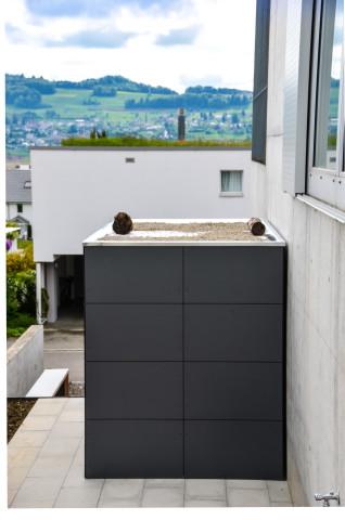 design garten alfred hart tel 0821 998753. Black Bedroom Furniture Sets. Home Design Ideas