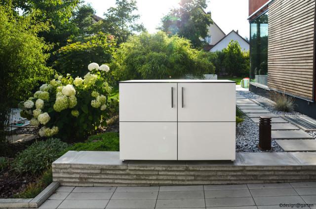 Gartenbau Augsburg design garten alfred hart tel 0821 998753
