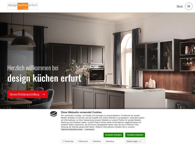 ▷ design küchen ✅